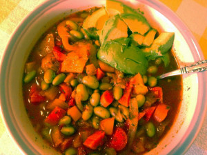 soup-pic