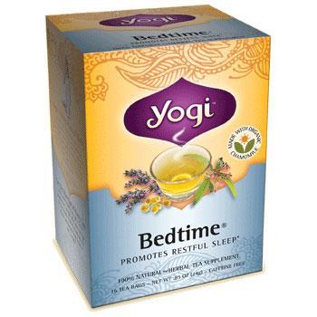 bedtime-tea-yogi-tea-1