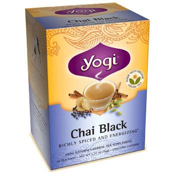 black-chai-tea-yogi-tea-1