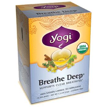 breathe-deep-tea-yogi-tea-1