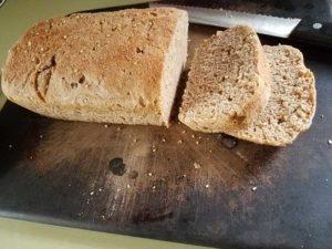 loaf-slice